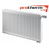 Радиатор Protherm 22тип 500х1100 (бок. подкл.)