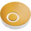 Дизайнерская панель комнатного термостата DT оранжевый, TECEfloor 77400012