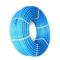 Труба для теплого пола KAN-therm Blue Floor PE-RT Ø 16х2,0 мм
